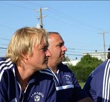 Tamaqua Soccer 2005 019