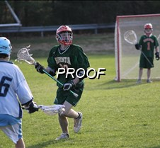 04/14/11 - HHS JV vs. Medfield
