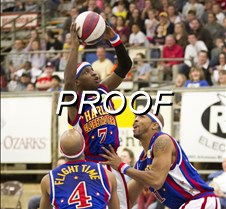02-03-13_globetrotters_16
