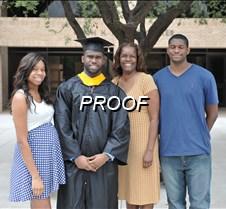 ACU Grad 2012_085