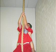 2009 SDC Week 3 047