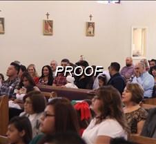 Baptismal day Feb 14 2014 (16)