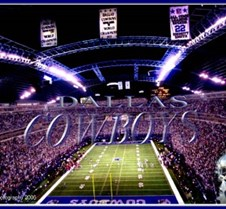 Cowboys_Stadium017