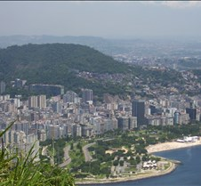 Views of Rio (4)