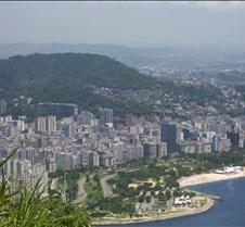 Views of Rio (4)