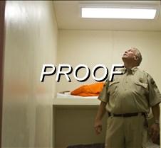 071914_Jail01