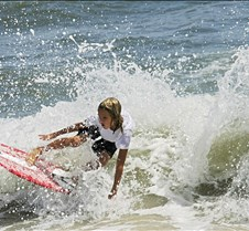 EastCoastSurf05 Skim Board Boys Event