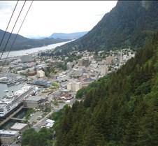 Alaskan Cruise 120