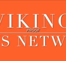 Vking news NN