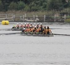 Rumson Race 2012 113