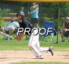 baseball Hayden