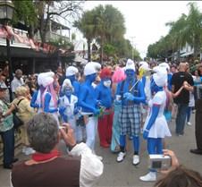 FantasyFest2007_121