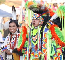 San Manuel Pow Wow 10 11 2009 1 (374)