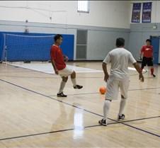 Indoor Soccer 2016 Ararat 6229