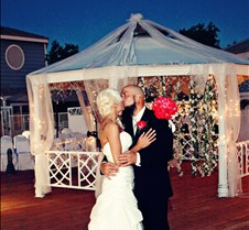 November 3, 2012 Jose and Lauren Flores Ceremony & Reception Photo Gallery