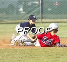 072114_Baseball(NC Vs SC)07