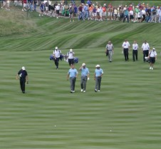 37th Ryder Cup_069
