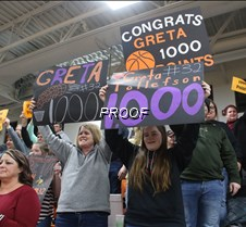 GBB 1,000 signs 2