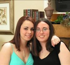 Michele Mitchell Upper Darby High School Class of 2005