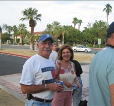 Rally2003- Palm Spring 024