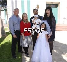 Baptismal day Feb 14 2014 (106)