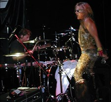 048_up_on_the_drum_riser