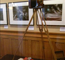 005 sample camera