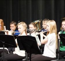 6 - Flutes
