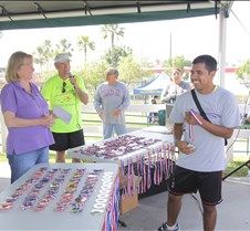Mayors Run 5 20 12 (491)