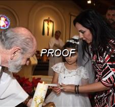 Baptismal day Feb 14 2014 (62)