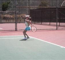 Tennis 6th 040