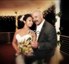 May 10, 2012 Tony and Christina Fiorella