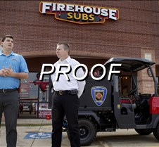 03-06-12_TAFD-Firehouse-Subs01