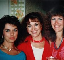 1985 - 20th Reunion 1985 20th Reunion