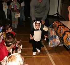 Halloween 2008 0331