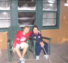 2007 Jackson Hole