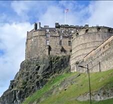 Scotland 2015 389