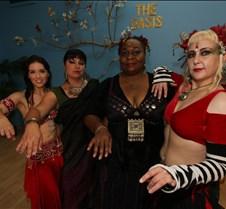 Oasis Dance 9 25 2011 RT (290)