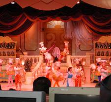MGM-Disney-Studios040