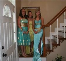 Prom 2008 107