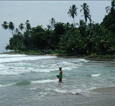 PV_beach2_jean2