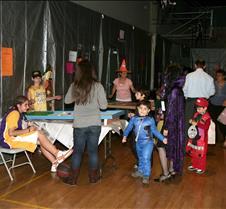 Halloween 2008 0272
