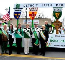 2013 Parade (150)