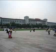 TiananmenSquareBeijing13