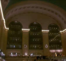 GrandCentral1798