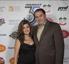 Ararat_Basketball_Night_16Nov2013_082
