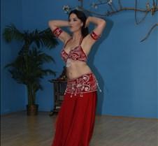 Oasis Dance 9 25 2011 RT (234)