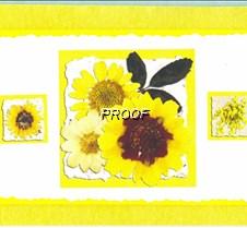 Flowers_on_foam-yellow