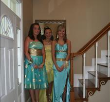 Prom 2008 109