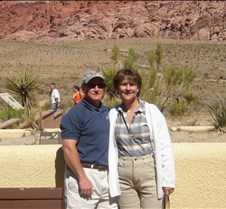 Vegas Trip Sept 06 019